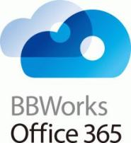 BBWorks Office 365