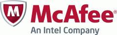 ウィルス対策クラウドサービス Powered by McAfee